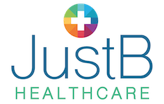Just B-Healthcare
