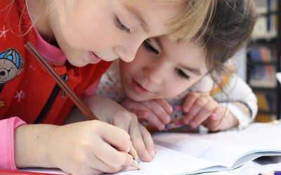 Schools use our Prevention Protocol Coronavirus