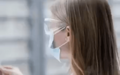 Coronavirus – the symptons